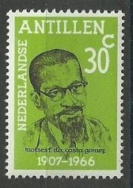 Nederlandse Antillen 456 Postfris