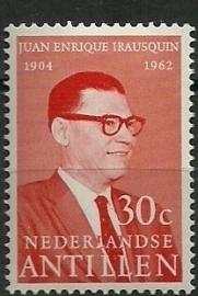 Nederlandse Antillen 455 Postfris