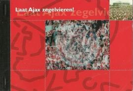 PPR Laat Ajax Zegelvieren (1)
