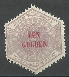 Telegram 11 1 Gld Ongebruikt (1)