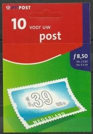 PZB 67 Postfris