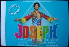 PPR Joseph