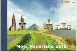 PR 29 Mooi Nederland (2010)