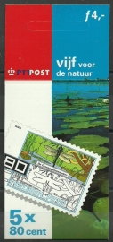 PZB 63 Postfris