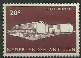 Nederlandse Antillen 337 Postfris
