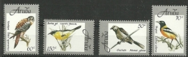 Aruba 213/216 Postfris