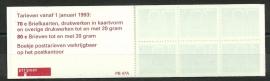 PZB 47A Postfris