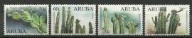Aruba 224/227 Postfris