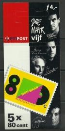 PZB 61 Postfris