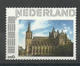 Nvph 2788 Persoonlijke Postzegel 2011 Postfris