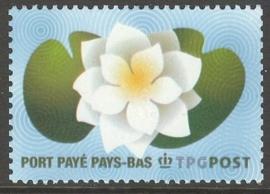 Port Betaald  16 Postfris