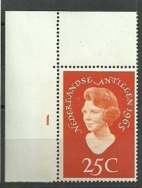Nederlandse Antillen 353 Postfris