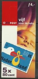 PZB 57 Postfris