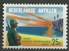 Nederlandse Antillen 368 Postfris