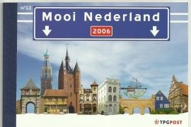PR 12 Mooi Nederland (2006)