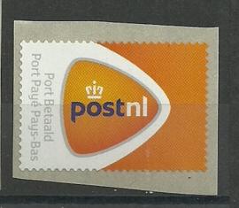 Port Betaald  36 Postfris