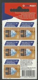 Nvph V2320 Europazegels 2005 Postfris