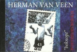 PPR Herman van Veen