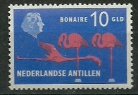 Nederlandse Antillen 468 Postfris
