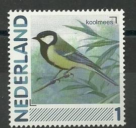 Nvph 2791 Persoonlijke Postzegel 2011 Postfris
