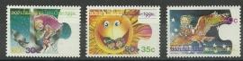 Aruba 148/150 Postfris