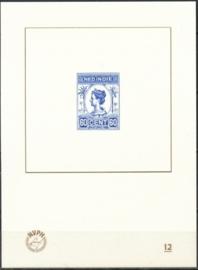 Blauwdruk 12