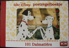 PPR 101 Dalmatiërs