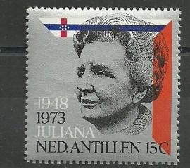 Nederlandse Antillen 479 Postfris