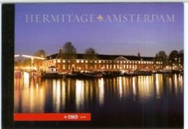 PPR Hermitage Amsterdam