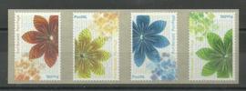 Port Betaald  37/40 Postfris