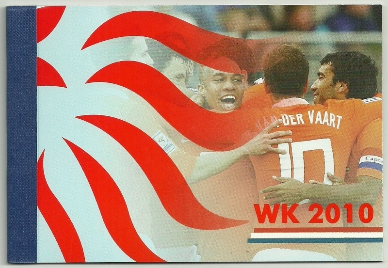 PPR WK 2010