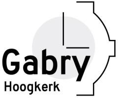 gabrylogo4.jpg