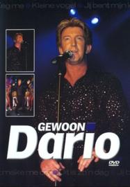 DARIO - GEWOON