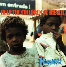 MAYWOOD - HELP THE CHILDREN OF BRAZIL