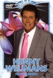 HENNY WEIJMANS - GOES CLASSICS