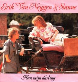 ERIK VAN NEYGEN & SANNE - AAN MIJN DARLING
