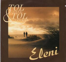 TOL EN TOL - ELENI
