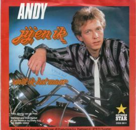 ANDY - JIJ EN IK