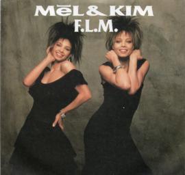 MEL & KIM 0 F.L.M