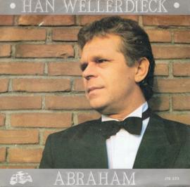 HAN WELLERDIECK - ABRAHAM