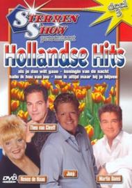 HOLLANDSE HITS DEEL 3