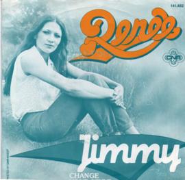 RENEE - JIMMY