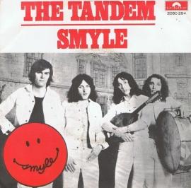 SMYLE  the tandem