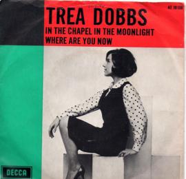 TREA DOBBS - IN THE CHAPEL IN THE MOONLIGHT