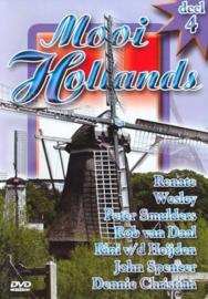 MOOI HOLLANDS DEEL 4