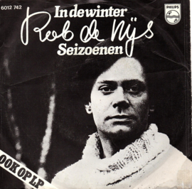 ROB DE NIJS - IN DE WINTER