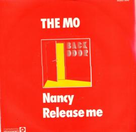 MO THE - NANCY