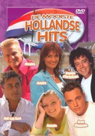DE MOOISTE HOLLANDSE HITS