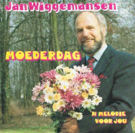 JAN WIGGEMANSEN - MOEDERDAG