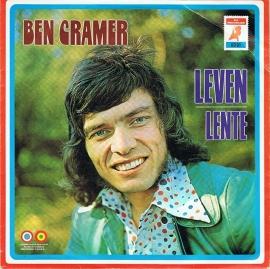 BEN CRAMER - LEVEN